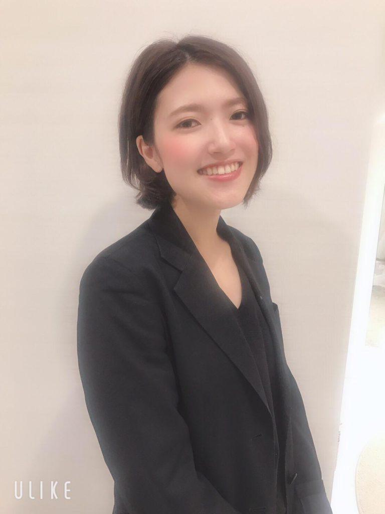 井手口 栞