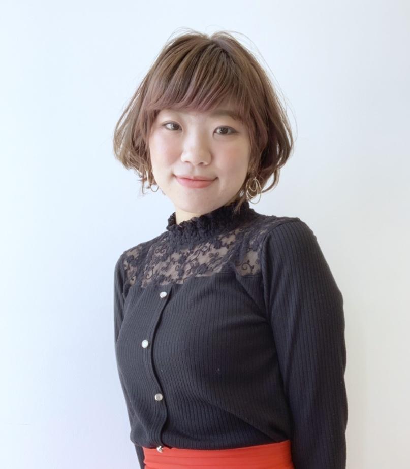 池田 美冴